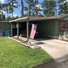 Mobile Home for Sale: 1990 Spec