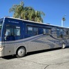 RV for Sale: 2007 DISCOVERY 40X