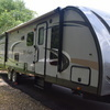 RV for Sale: 2014 VIEW FINDER SIGNATURE