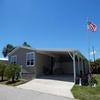 Mobile Home for Sale: Manufactured Home - PUNTA GORDA, FL, Punta Gorda, FL