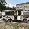 RV for Sale: 2015 ROCKWOOD HIGH WALL HW296