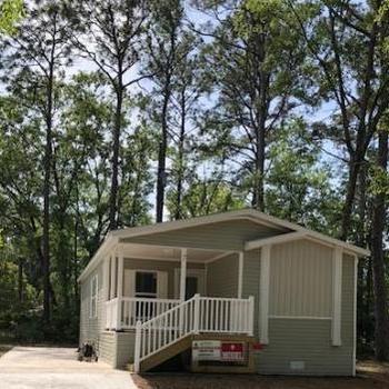 Mobile Homes for Rent near Apopka, FL on musical instruments near me, storage near me, firewood near me, open house near me,