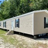 Mobile Home for Sale: LIKE NEW SINGLEWIDE! 2019 MODEL! INCLUDES DELIVERY/SETUP/AC REHOOK!, West Columbia, SC