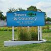 Mobile Home Park: Town & Country  -  Directory, Des Plaines, IL