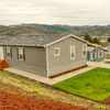 Mobile Home for Sale: River Place - #140, Roseburg, OR