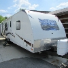 RV for Sale: 2012 NORTH TRAIL 30 RKDD