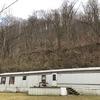 Mobile Home for Sale: WV, EDGARTON - 2001 SOUTHERN ENERGY single section for sale., Edgarton, WV