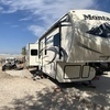 RV for Sale: 2015 MONTANA 3625RE