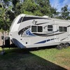 RV for Sale: 2019 ARCTIC FOX 25R