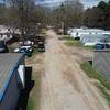 Mobile Home Park for Sale: The Oaks Mobile Home Park, Longview, TX