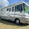 RV for Sale: 2002 george town 325