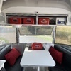 RV for Sale: 2017 BAMBI 16
