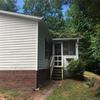 Mobile Home for Sale: Manufactured Doublewide - Leicester, NC, Leicester, NC