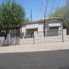 Mobile Home for Sale: Factory built Singlewide, Factory Built - Bullhead City, AZ, Bullhead City, AZ