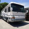 RV for Sale: 2000 Dutchstar 38