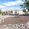 Mobile Home for Sale: Manufactured Home, Manufactured,Contemporary - Camp Verde, AZ, Camp Verde, AZ