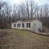 Mobile Home for Sale: Manufactured Home, Ranch,Double Wide - WILLIAMSBURG, MO, Williamsburg, MO