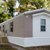 Mobile Home for Rent: 2016 Harmony