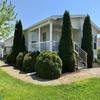 Mobile Home for Sale: DoubleWide, Mobile - NOTTINGHAM, PA, West Nottingham Township, PA