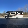 RV for Sale: 2019 MELBOURNE PRESTIGE