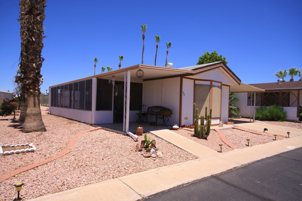 Brentwood Southern #173 - mobile home for sale in Mesa, AZ ... on americana mobile home, 1990 mobile home, 1983 mobile home, 2006 mobile home, 1975 single wide mobile home, 1995 mobile home, 1989 mobile home, 97 single wide mobile home, 1985 mobile home, camouflage mobile home, 1968 mobile home, used 16x80 mobile home, boston mobile home, 16' single wide mobile home, 1980 mobile home, 16 x 48 mobile home, 1970 mobile home, 1994 mobile home, freedom mobile home,