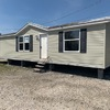 Mobile Home for Sale: KY, GRAYSON - 2013 BLAZER 21SPE2446 multi section for sale., Grayson, KY