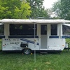 RV for Sale: 2010 SELECT 141J