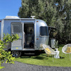 RV for Sale: 2020 BAMBI 16