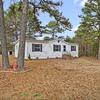 Mobile Home for Sale: Other -See Remarks, Mobile/Manufactured - Russellville, AR, Russellville, AR