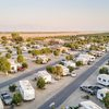 RV Park/Campground for Sale: Orange Grove RV Park, Bakersfield, CA