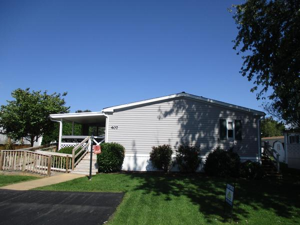 Mobile Home For Sale Lancaster Pa Id 663444 – Dibujos Para Colorear