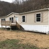 Mobile Home for Sale: KY, BEAVER - 2008 HEARTLANDER multi section for sale., Beaver, KY