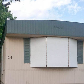 Mobile Homes For Sale Near Abilene Ks