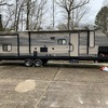 RV for Sale: 2017 CHEROKEE 304BS