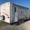 RV for Sale: 2005 roadrunner