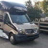 RV for Sale: 2016 CITATION SPRINTER 24ST