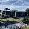 Mobile Home for Sale: 2003 Jaco