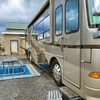 RV for Sale: 2006 34 FDDS