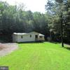 Mobile Home for Sale: Modular/Pre-Fabricated,Ranch/Rambler, Mobile Pre 1976 - ORRTANNA, PA, Orrtanna, PA