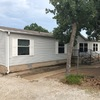 Mobile Home for Sale: TX, GAINESVILLE - 2007 LEGEND CO multi section for sale., Gainesville, TX