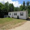 Mobile Home for Sale: Mobile Home, Other - Livermore, ME, Livermore, ME