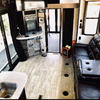 RV for Sale: 2016 ROAD WARRIOR 420RW