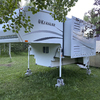 RV for Sale: 2006 811SL