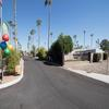 Mobile Home Park: Glendale West, Glendale, AZ