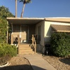 Mobile Home for Sale: OPEN HOUSE! MAKE AN OFFER! GOLF+L 213, Phoenix, AZ