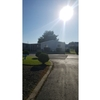 Mobile Home for Sale: MH-Lse Land, Mfg Home - Spokane, WA, Spokane, WA