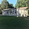 Mobile Home for Sale: Mobile/Manufactured Home - DEVILLE, LA, Deville, LA