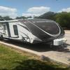 RV for Sale: Travel Trailer, Lampasas, TX