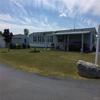 Mobile Home for Sale: Mobile Manu Home Park,Mobile Manu - Single Wide,Ranch - Cross Property, Buffalo, NY