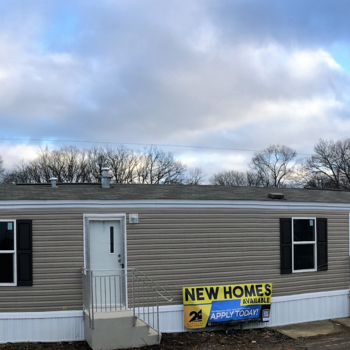 mobile homes for sale near new castle pa rh mhbay com